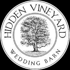 Wedding Barn Michigan Hidden Vineyard Wedding Barn U2013 A Premier Wedding Venue In