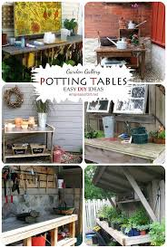 329 best fun u0026 funky gardens images on pinterest gardening home
