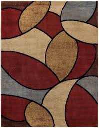 Lowes Throw Rugs Flooring Red Area Rugs Lowes For Contemporary Flooring Decor