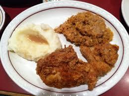dip u0027s country kitchen u2013 roadfood