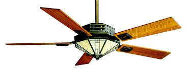 casablanca fan company 59165 hunter casablanca ceiling fan celing fans tiffany style mission