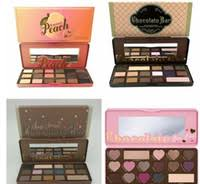 cheap professional makeup wholesale professional makeup buy cheap professional makeup from