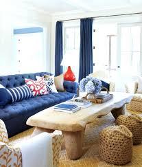 blue living room set navy blue living room furniture rinka info