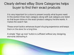best buy movies sales custom ebay store design