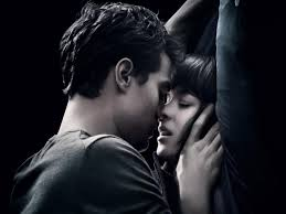 fifty shades of grey fifty shades of grey anastasia steele hd wallpaper photo shared by