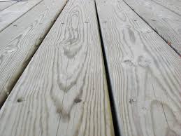 Baltimore Hardwood Floor Installers Installing Floors Hardwood Vinyl U0026 Tile Remodeling Contractors