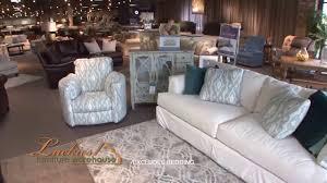 Home Interior Warehouse Furniture Luckies Furniture Warehouse Home Design Wonderfull