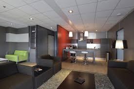 deco bureau entreprise deco chambre style anglais 12 d233co bureau moderne mineral bio