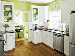 black white green kitchen nice kitchen i love the white