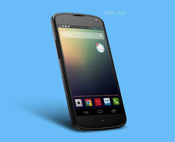 paranoid android rom paranoid android to shake up business model with rom for kitkat