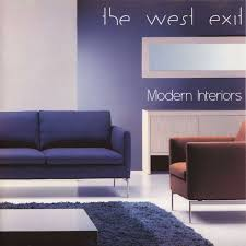 Modern Interiors by Modern Interiors The West Exit