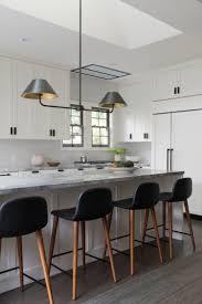 kitchens bars u2014 disc interiors