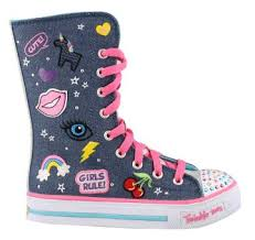light up shoes s skechers s lights shuffles play patch light up shoes kids