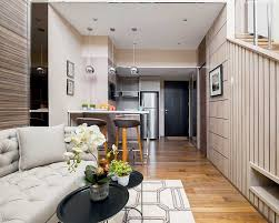 my home interior design a 55 sqm contemporary loft condo designed for total relaxation