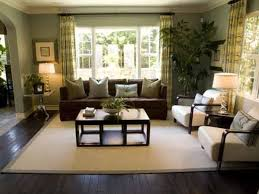 Best  Small Living Rooms Ideas On Pinterest Small Space - Interior design ideas for small living room