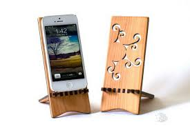 40 diy iphone stand and tripod ideas hative