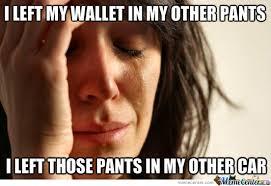 Mo Money Meme - mo money mo problems by recyclebin meme center