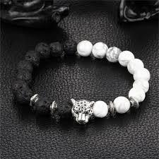 best life bracelet images Men bracelets buy men bracelets at best price in malaysia www jpg