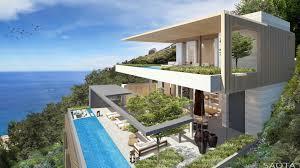za kloof 145 saota architecture and design house design