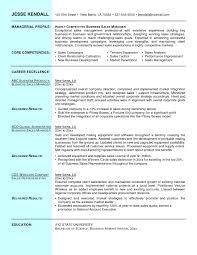 resume samples for sales representative resume template examples sales senior executive car with 87 87 marvellous sales manager resume examples template