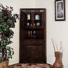 china cabinet impressive pictures of china cabinets photo