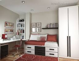 Cheap Bedroom Makeover Ideas by Cheap Apartment Bedroom Ideas
