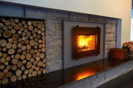 wood burning inserts for fireplace binhminh decoration