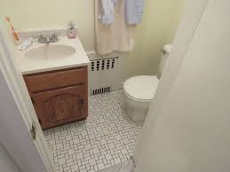bathroom designs nj kitchen and bathroom remodel in spring lake nj design build pros