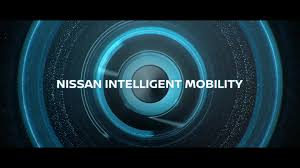 nissan mexico logo nissan intelligent mobility global newsroom