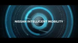 nissan pathfinder quatro rodas intelligent mobility global newsroom