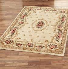 Area Rugs Clearance Sale 8 X 12 Area Rugs Rugs Decoration