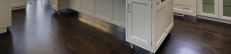 Desert Oak Brushed Dark Brown Best Majestic Wood Flooring Ideas Flooring U0026 Area Rugs Home