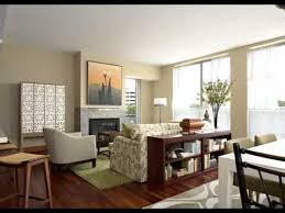 Condo Interior Design Ideas Home Design Ideas - Condominium interior design ideas