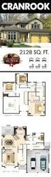 floor planfloor plan for house software in india laferida com