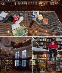Home Library Design Uk Bromley House Library In Nottingham England A Particularly Fine