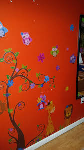 Remove Wall Stickers Giant Wall Decals For Kids Rooms Nursery Baby Boys Girls