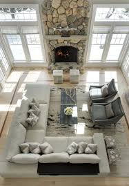 home interiors buford ga homes interiors home interior design home