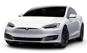 tesla rentals nationwide tesla model s and model x rentals