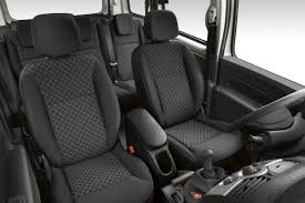 renault kangoo 2016 renault kangoo review and photos