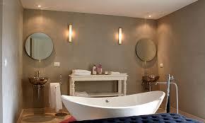 Bathroom Design Styles Inspiring Worthy Bathroom Design Styles Bathroom Design Styles