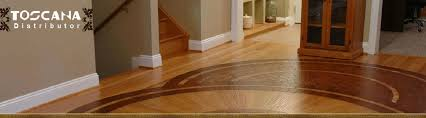 flooring in dallas tx toscana distributor