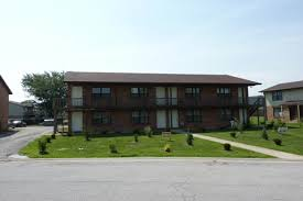 1 Bedroom Apartments In Ct 9 West Pheasantwood Court 1 Bedroom Apartments Lakewood Estates