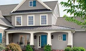 best valspar exterior paint color combinations images interior