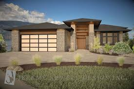 Home Decor Kelowna Best Kelowna Home Design Pictures Interior Design Ideas