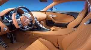 reparation siege cuir voiture réparation et rénovation des sièges voiture en cuir waterflow