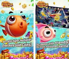 fish out of water apk boom fish 2 apk version 1 0 0 124 boom fish2