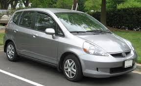 honda cbd most affordable cars in kenya purchase maintenance and fuel