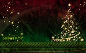 christmas tree free html e mail templates