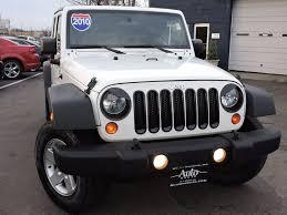 jeep islander interior black jeep wrangler 4 door interior along with an interior of
