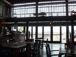haw river ballroom cup 22 coffee shop reviews wojdylo social media
